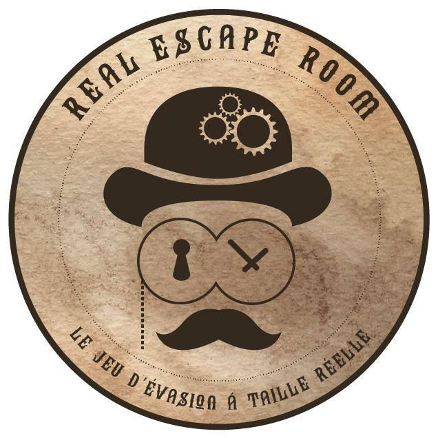 Real Escape Room - Marseille
