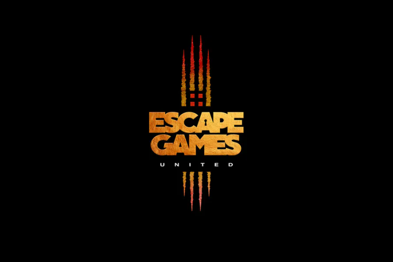Escape Games United