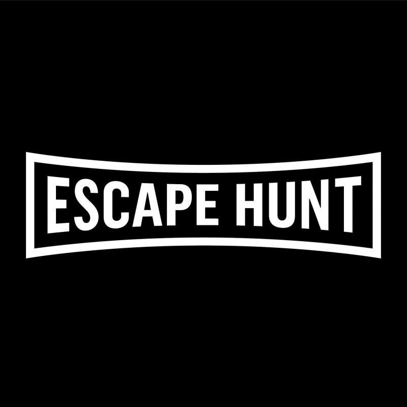 Escape Hunt La rochelle