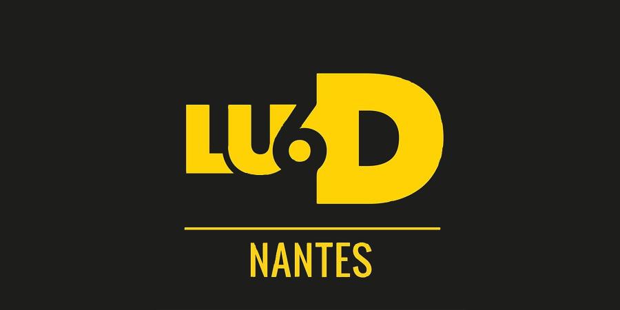 LU6D Nantes