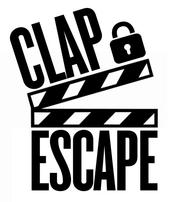 Clap escape