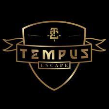 Tempus Escape Game
