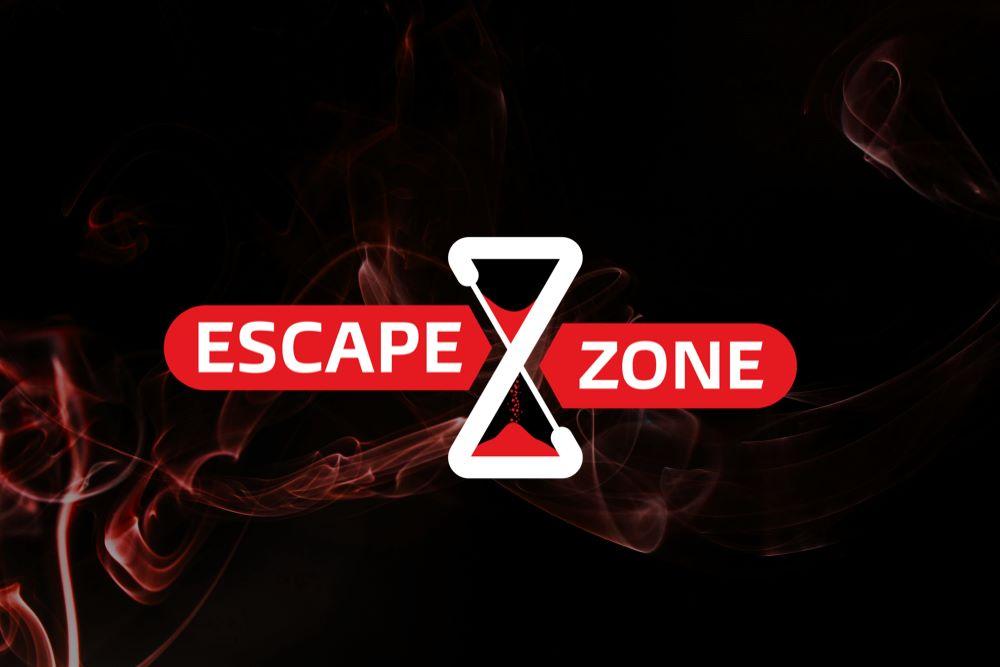 OL Escape